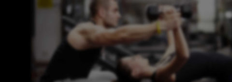 Bli medlem på Nesoddens råeste treningssenter i dag!
