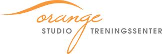 Orange Studio Treningssenter