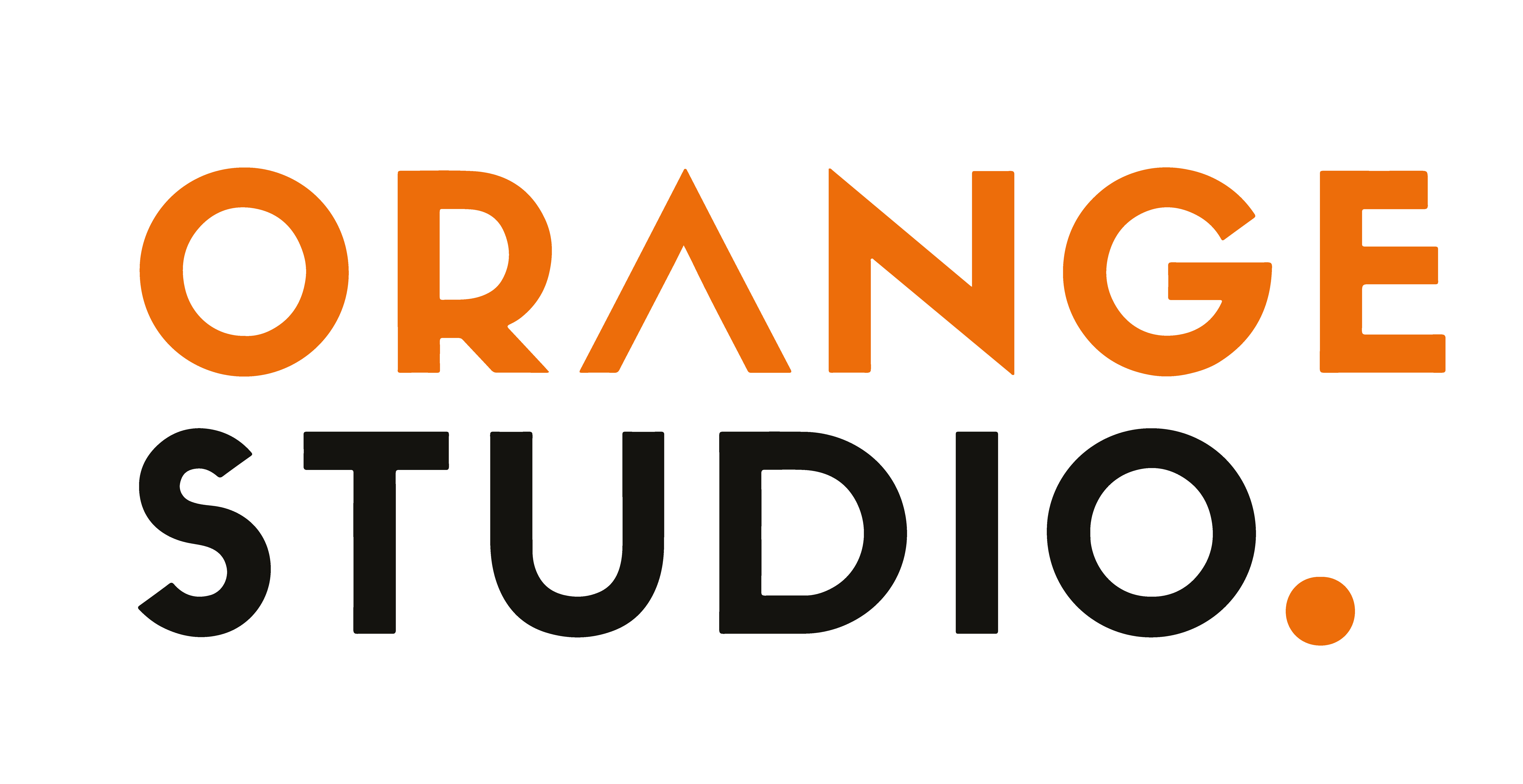 Orange Studio Treningssenter